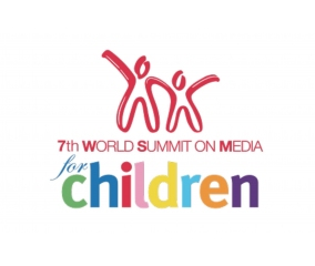 The 7th World Summit on Media for 21st Century Children-Malaysia