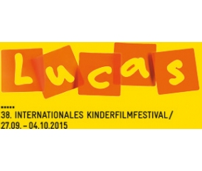 38th LUCAS International Children's Film Festival in Frankfurt/Main, Germany