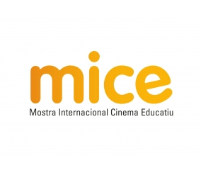 Fourth Mice Film Festival, February 19th to 28th, 2016-Valencia