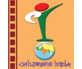 Invitation to attend the 10th Childrens India International Film Festival