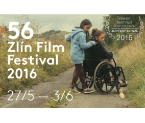 Zlín-Film Submissions